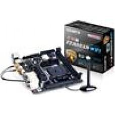 Gigabyte F2A88XN-WIFI Mini ITX