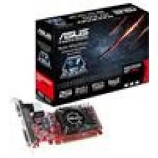 Asus AMD R72402GB PCIe