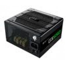 Coolermaster Storm Edition GX 650W 80PLUS Bronze Certified. All Japanese capacitors ATX PSU (LS)