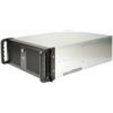 Astrotek 4U ATXRM Server Case 12x13
