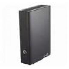 Seagate Backup Plus 6TB 3.5