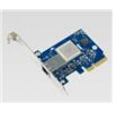 Thecus 10Gb Ethernet Card 10GBase for N16000 / N12000 / N8900, (N6850/N8850/N10850), N7710, 7700Pro, N8810U/ W16000/12000/W8900 (LS)