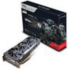 (LS) Sapphire AMD R9390X 8GB NITRO GDDR5,PCIE,3DP/HDMI/DVI,Tri-X