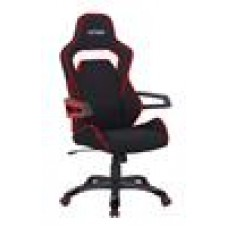 Aerocool Nitro E220 RED Gaming / Office Chair