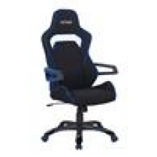 Aerocool Nitro E220 BLUE Gaming / Office Chair
