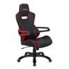 Aerocool Nitro E200 RED Red Gaming Chair