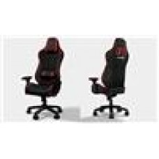 Aerocool ThunderX3 AC02 RED Red Gaming Chair
