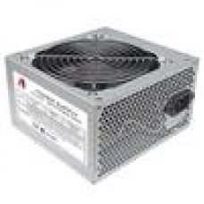 Aywun 500W Retail 120mm FAN ATX PSU 2 Years Warranty. Easy to Install - Alternative PSUPOW550W12RET