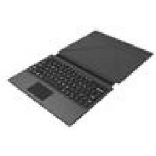 Keyboard for LeaderTab 10W