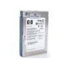 Fujitsu 146GB 10K 2.5