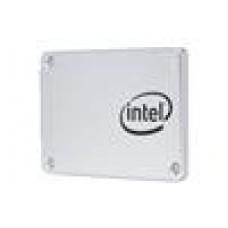 Intel 540 Series 2.5