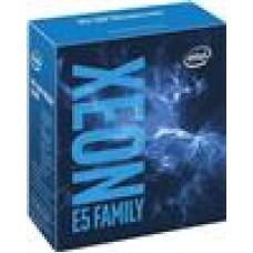 Intel E5-2620v4 Octa Xeon 2.1G 20MB Cach 22nm LGA2011