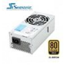 Seasonic 300W 80+Gold 80mm FAN TFX PSU 1 Years Warranty