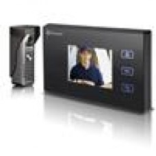 Swann DoorphoneVideo Intercom