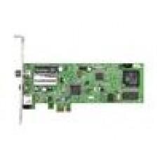Leadtek PxDVR3200 H HDTV PCIE