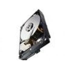 Edimax 8x GbE POE+ Switch 80W; 4X GbE & 4X PoE+ Ports