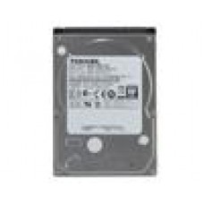 Corsair 4GB (1x4GB) DDR3 1333