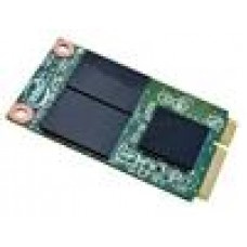 120GB Intel530mSATA SSD