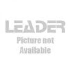 Cabac Patch Cord Minder RM R19 1RU 17 Slot LS