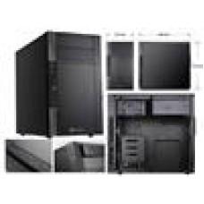 BenQ MX507 DLP Projector/XGA/3200ANSI/13000:1/VGA/2W x1