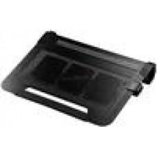 """Resistance VR Striker Gaming Notebook. 15.6"""" FHD G-sync, 6GB GTX1060, i7-6700HQ, 8GB DDR4, 240GB SSD, RGB, W10, 2YRS Warranty"""