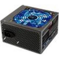 PowerLogic 750WATX PSU