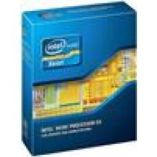 Intel E5-2640v2Hexa Xeon 2.5G