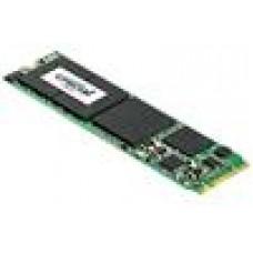 Crucial M550 512GB M.2 SSD