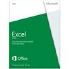 MS Excel 2013 Online Dload