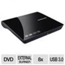 Samsung External Slim DVDRW