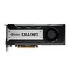 Leadtek QuadroK6000 12GB
