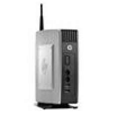 HP Dual Core T510 Thin Client