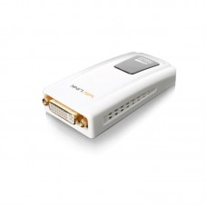 Wavlink USB 3.0 to DVI/HDMI/VGA Adapter 1920x1080 Link Up to 6 Simultaneous Displays