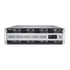 Thecus D16000  Expansion unit for N16000 Pro. 16 HDDS per unit. Can daisy chain up to total of 4 units/64 HDDs. (LS)