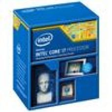 Intel Core i7 4790S 3.2GH 1150