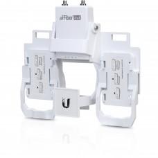 Ubiquiti airFiber Multiplexer 4x4 MIMO Multiplexor for airFiber AF-5X