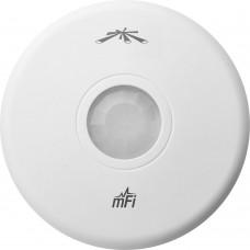 Ubiquiti mFi Ceiling Mount Motion Sensor (LS)