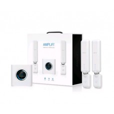 AMPLIFI AFI HOME Wi-Fi MESH TECHNOLOGY
