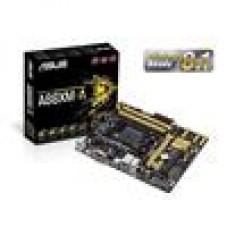 Asus A88XM-A mATX