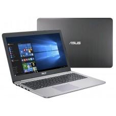 ASUS K501 I7-6500U, 15.6
