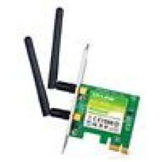 TP-Link WDN3800N600 Adapter