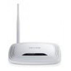 TP-Link WR743NDAP Router