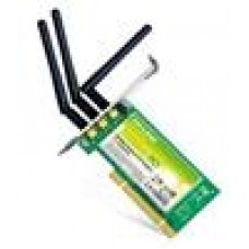 TP-Link WN951NN300  Adapter