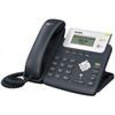 Yealink 2 LineMono IP Phone