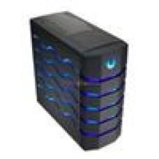 Seagate Backup Plus 8TB Desk Hub EXTERNAL HDD