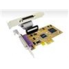 Intel® Integrated RAID Module RMS25KB040, PCIe Slot, LSI2308 SAS Chip, 4P Internal SAS, LSI IR RAID 0,1,1E