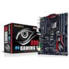 Gigabyte X99-Gaming5 ATX