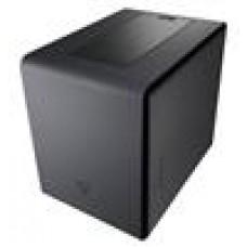 Intel PC On A Stick BLACK , Intel Z3735F, 2GB,64GB (32GB on board+32GB Micro SD), 802.11b/g/n WiFi+BT, Win10 Home, 1Yr warranty, Metal ID, Black
