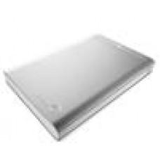Seagate 4TB Desktop Ext Mac