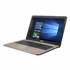 ASUS VIVOBOOK A541UA i5-6200U  15.6